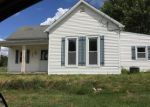 Foreclosed Home in Greensburg 47240 E COUNTY ROAD 200 S - Property ID: 4053112698