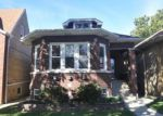 Foreclosed Home in Chicago 60634 W CORNELIA AVE - Property ID: 4053119258