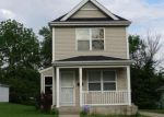 Foreclosed Home in Rockford 61102 HOWARD AVE - Property ID: 4053131981