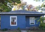Foreclosed Home in New Plymouth 83655 SE BOULEVARD - Property ID: 4053136794
