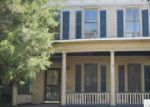 Foreclosed Home in Savannah 31401 W 39TH ST - Property ID: 4053141155