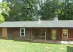 Foreclosed Home in Dallas 30157 MOUNT TABOR CHURCH RD - Property ID: 4053142478