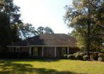 Foreclosed Home in Leesburg 31763 WHITE HORSE DR - Property ID: 4053145543