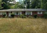 Foreclosed Home in Lithonia 30038 ROCKLAND RD - Property ID: 4053152556