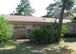 Foreclosed Home in Gulf Breeze 32563 AUBURN PKWY - Property ID: 4053155171