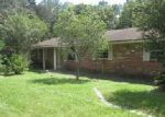 Foreclosed Home in Jacksonville 32244 NECIA DR S - Property ID: 4053158239
