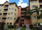 Foreclosed Home in Miami 33166 GENEVA CT - Property ID: 4053160882