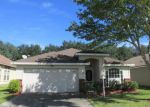 Foreclosed Home in Jacksonville 32256 CARRIAGE SIDE CT - Property ID: 4053172255