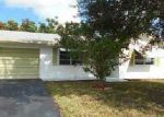 Foreclosed Home in Fort Lauderdale 33321 NW 92ND TER - Property ID: 4053189788