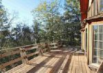 Foreclosed Home in Sonora 95370 N BALD MOUNTAIN RD - Property ID: 4053215625