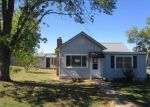 Foreclosed Home in Huntington 72940 N GLENDENING AVE - Property ID: 4053236197
