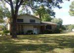 Foreclosed Home in Jonesboro 72404 RENEE DR - Property ID: 4053239713