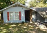 Foreclosed Home in Bella Vista 72715 DOGWOOD DR - Property ID: 4053243652