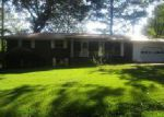 Foreclosed Home in Fultondale 35068 ELIZABETH ST - Property ID: 4053255923