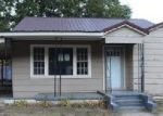 Foreclosed Home in Fort Payne 35967 TURNER AVE NE - Property ID: 4053257669