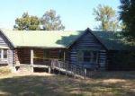 Foreclosed Home in Scottsboro 35769 JEFFERY RD - Property ID: 4053263359
