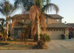 Foreclosed Home in Lemoore 93245 CHERRY LN - Property ID: 4053284373