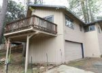 Foreclosed Home in Sonora 95370 CRYSTAL FALLS DR - Property ID: 4053286124