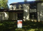 Foreclosed Home in Walkersville 21793 INSPIRATION AVE - Property ID: 4053303205
