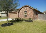 Foreclosed Home in Katy 77494 CRANFORD SAGE LN - Property ID: 4053308474