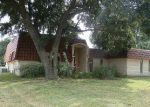 Foreclosed Home in Houston 77088 LONG LEAF DR - Property ID: 4053314607