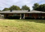 Foreclosed Home in Clarksdale 38614 AZALEA DR - Property ID: 4053338699