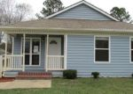 Foreclosed Home in Saucier 39574 CRESTWICK ST - Property ID: 4053343954
