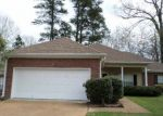 Foreclosed Home in Canton 39046 SAWGRASS CV - Property ID: 4053347448