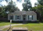 Foreclosed Home in Winona 38967 STERLING AVE - Property ID: 4053348323
