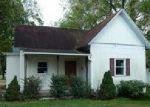 Foreclosed Home in Ash Grove 65604 E PRAIRIE LN - Property ID: 4053356650