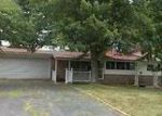 Foreclosed Home in Richland 65556 SOUTHBEND RD - Property ID: 4053357976
