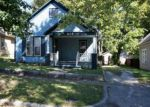 Foreclosed Home in Joplin 64801 N JOPLIN AVE - Property ID: 4053359270