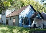 Foreclosed Home in Joplin 64801 N JOPLIN AVE - Property ID: 4053359270