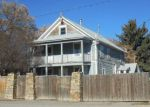 Foreclosed Home in Manhattan 59741 CHURCHILL RD - Property ID: 4053368473