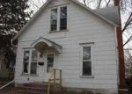 Foreclosed Home in Ravenna 68869 VERONA AVE - Property ID: 4053370670