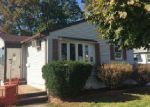 Foreclosed Home in Linden 07036 SMITH ST - Property ID: 4053388619