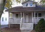 Foreclosed Home in Neptune 07753 6TH AVE - Property ID: 4053394760