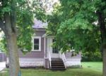Foreclosed Home in Buffalo 14224 DOSTER PL - Property ID: 4053455184