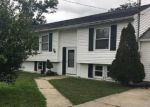 Foreclosed Home in Central Islip 11722 WILSON BLVD - Property ID: 4053457831
