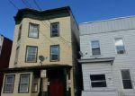 Foreclosed Home in Cohoes 12047 PARK AVE - Property ID: 4053468775