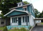 Foreclosed Home in Port Jervis 12771 MERRITT PL - Property ID: 4053478402