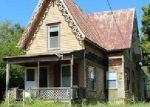 Foreclosed Home in Central Bridge 12035 S MAIN ST - Property ID: 4053499875