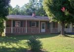 Foreclosed Home in Hudson 28638 TWIN MEADOW DR - Property ID: 4053527455