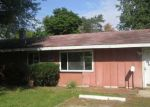 Foreclosed Home in Toledo 43613 ATWELL RD - Property ID: 4053540600