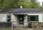 Foreclosed Home in Blanchester 45107 HIGHLAND AVE - Property ID: 4053541921