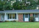 Foreclosed Home in Aurora 44202 CHATHAM DR - Property ID: 4053545412