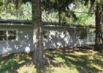 Foreclosed Home in Brunswick 44212 RAYMOND DR - Property ID: 4053548480