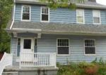 Foreclosed Home in Cleveland 44118 YORKSHIRE RD - Property ID: 4053558103