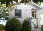 Foreclosed Home in Union City 45390 E NORTH ST - Property ID: 4053574766