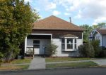 Foreclosed Home in The Dalles 97058 E 10TH ST - Property ID: 4053600600